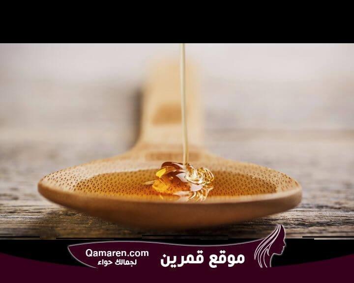 فوائد العسل للبشرة - أفضل ماسكات العسل للوجه والبشرة