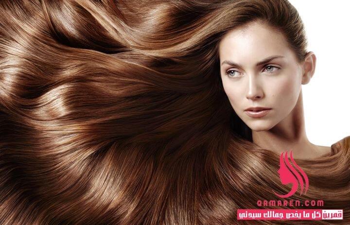 طرق تطويل الشعر بسرعة للبنات - أفضل 10 خلطات وزيوت