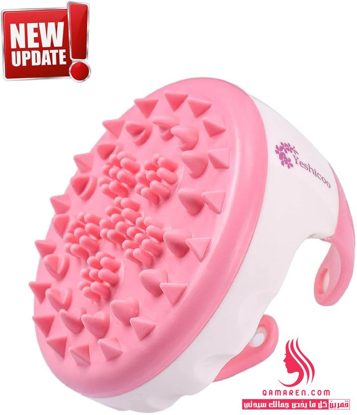 Yeshicoo Anti Cellulite Massager